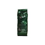 Green Tea from Gorreana