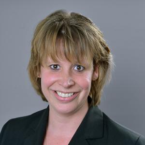 Ellen Kuijer-Smeeing