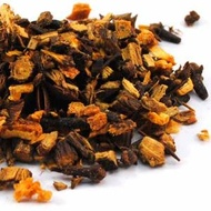 Licorice Spice from Market Spice