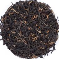 Assam Koilamari , Second Flush , 2012 Black Tea By Golden Tips Teas from Golden Tips Teas