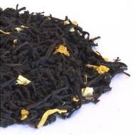 Monk's Grenadine Blend from New Mexico Tea Company
