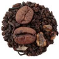 Caramel Macchiato from Lupicia