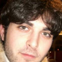Joe Di Siena
