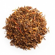 Rooibos des Lords from Palais des Thes