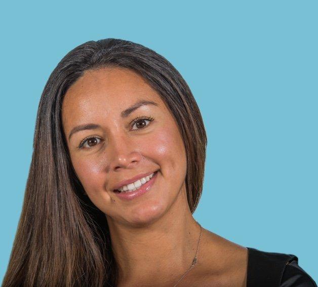 Johanna Bassols