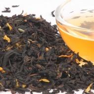 Passion & Black from Jenier World of Teas