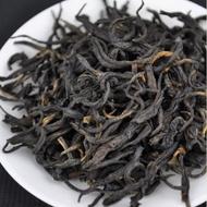 Jingmai Mountain Wild Arbor Black  Spring 2015 from Yunnan Sourcing