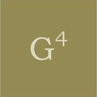 G4 from MoonDreamTea