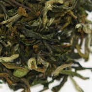 Darjeeling Singell Dj-5 'Heritage' organic & fair trade. 1st Flush from Camellia Sinensis