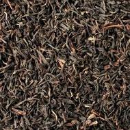 Mountain Grown Fancy Ceylon from Grace Tea Company