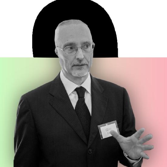 Guido Giraudo