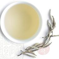 Silver Needle - Jing Wa from Tea Gallery