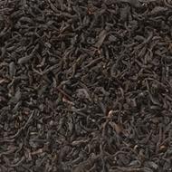 Russian Caravan Black Tea Blend from ESP Emporium