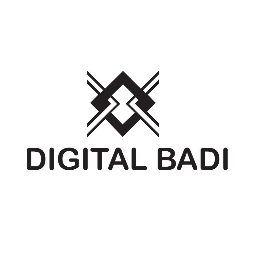 Team Digital Badi
