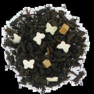Thé Oolong Saveur Caramel Beurre Salé from Coffea