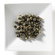 Jasmine Downy Pearls from Mighty Leaf Tea