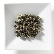 Jasmine Downy Pearls from Mighty Leaf Tea