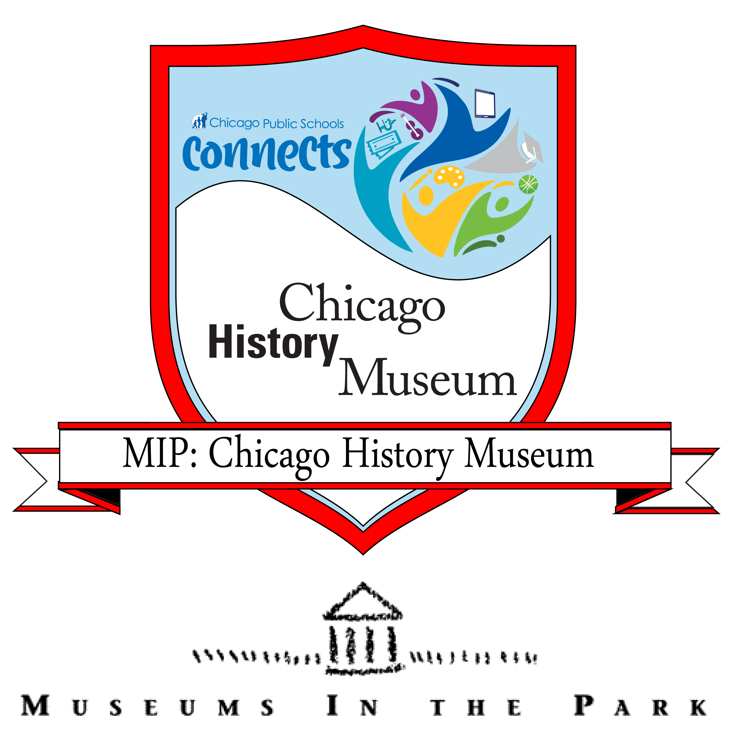 Museums in the Park: Chicago History Museum