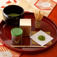 #1 Award Competition Grade Matcha from Hibiki-an
