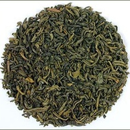 Natural Pearl River from The Tea Table