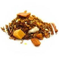 Sweet Pumpkin Spice from Victoria's Teas and Coffees