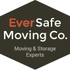 EverSafe Moving Co. | Fort Washington PA Movers