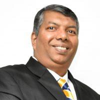 Dr Mohd Farid Shamsudin