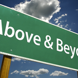 Above And Beyond Movers image
