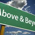 Above And Beyond Movers | 85362 Movers