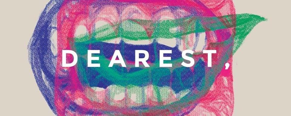 #DearestAlbum Launch