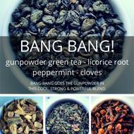 Bang Bang! from BlendBee