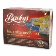Irish Afternoon from Bewley's