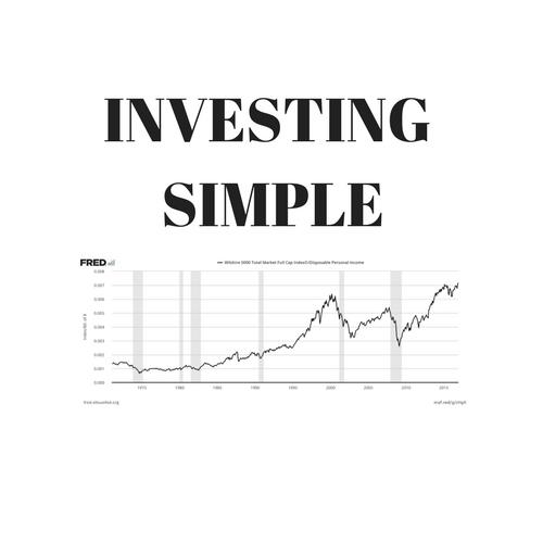 InvestingSimple – Master Trader