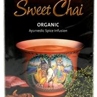 Sweet Chai from Yogi Tea