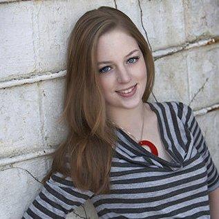 Claire Dorsett