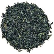 Gold Dragon Jasmine Organic Tea from Culinary Teas