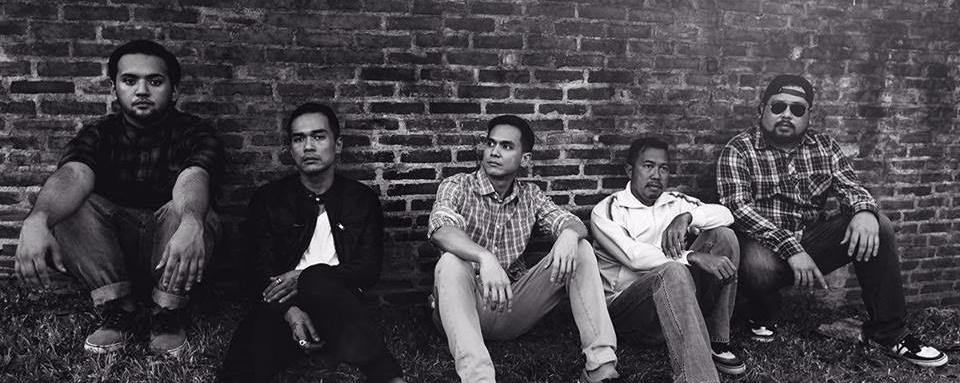 Cojones Noches: Saguijo (Kjwan Typecast Cables & Space Stereodeal)