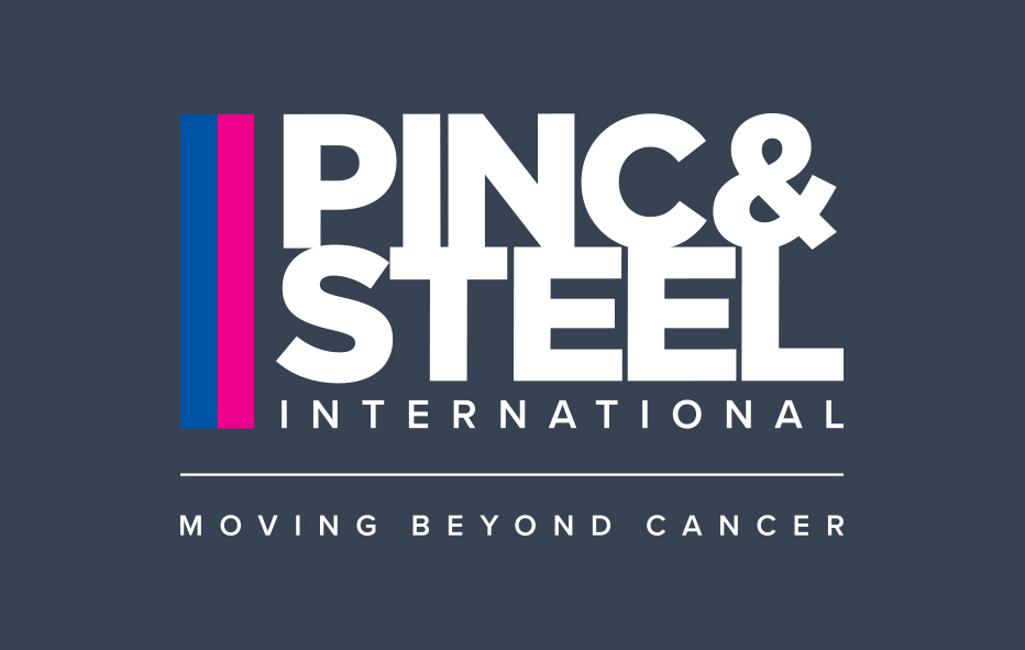 PINC & STEEL International