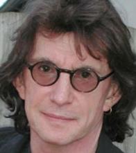 Henry Giroux, PhD