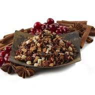 Winter Berry Spice from Teavana