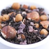 Caramel Praline Delight from Ovation Teas