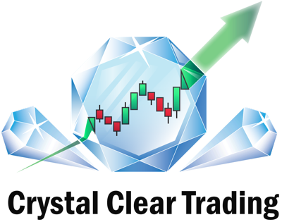 Crystal Clear Trading