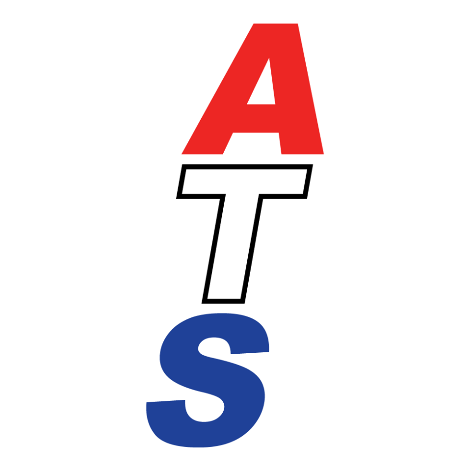 American Trade School