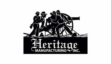 Heritage Mfg