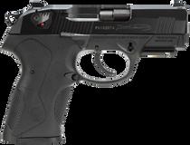 Beretta USA PX4 Storm Compact