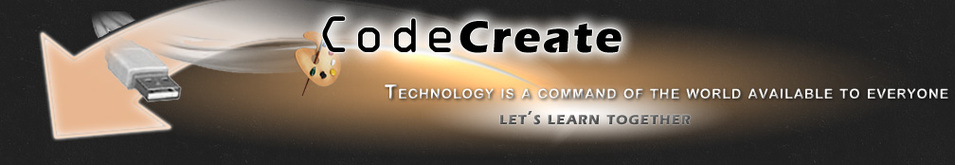 http://codecreate.us/index.html