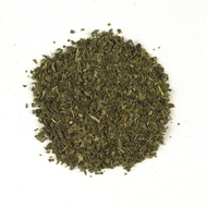ZG03D: Season's Pick Green Fannings Organic from Upton Tea Imports