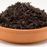 Ceylon Supreme from Satya Tea - Liquid Wisdom