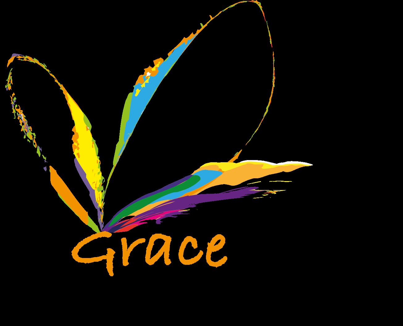 The Grace Institute of Awakening