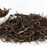 2012 Spring Premium Mt. Wudong Huang Zhi Xiang(Yellow Gardenia) Phoenix Dan Cong from JK Tea Shop